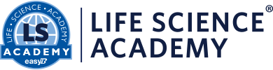 LS Academy