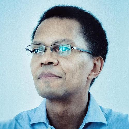 Christian Agboton