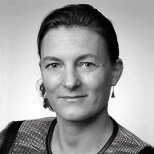 Caroline Susanne Sandström