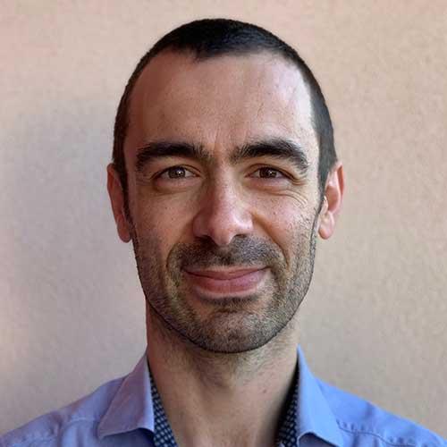 Giovanni Goisis
