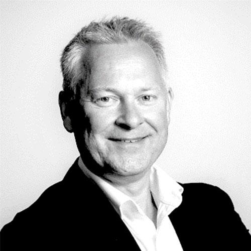 Martin Holm-Petersen