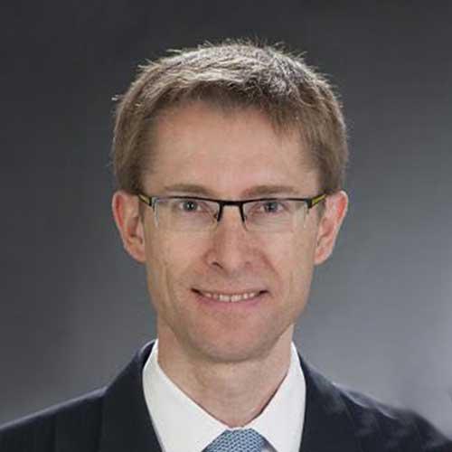 Marc Vandemeulebroecke