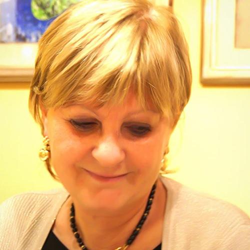 Marisa Giro