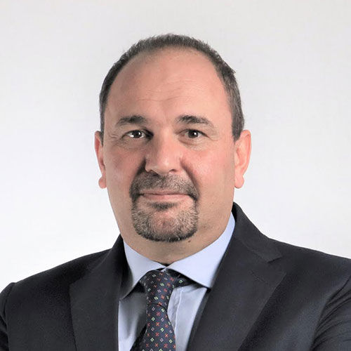 Paolo Morelli