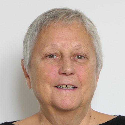 Vanna Pistotti