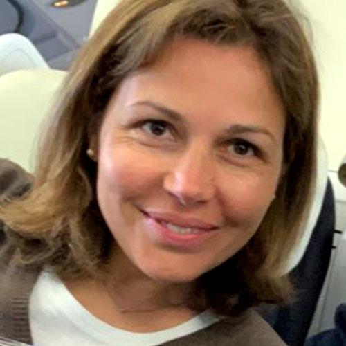 Barbara Valzasina