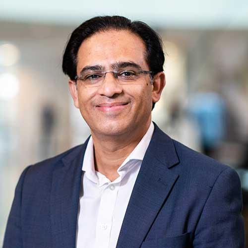 Wasim Anwar