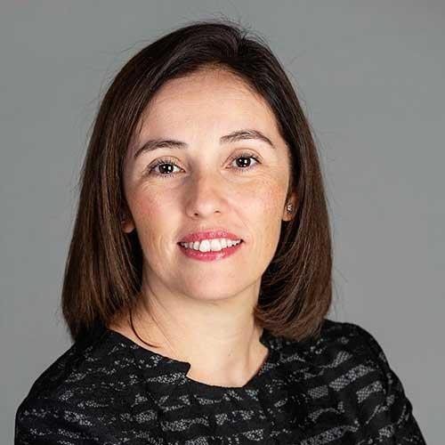 Marta Rayo Lunar