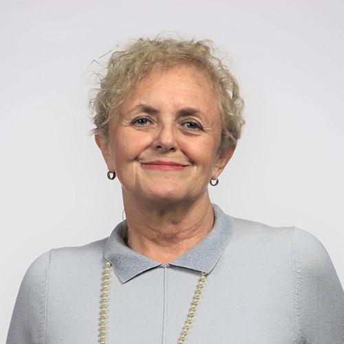 Stefania De Santis