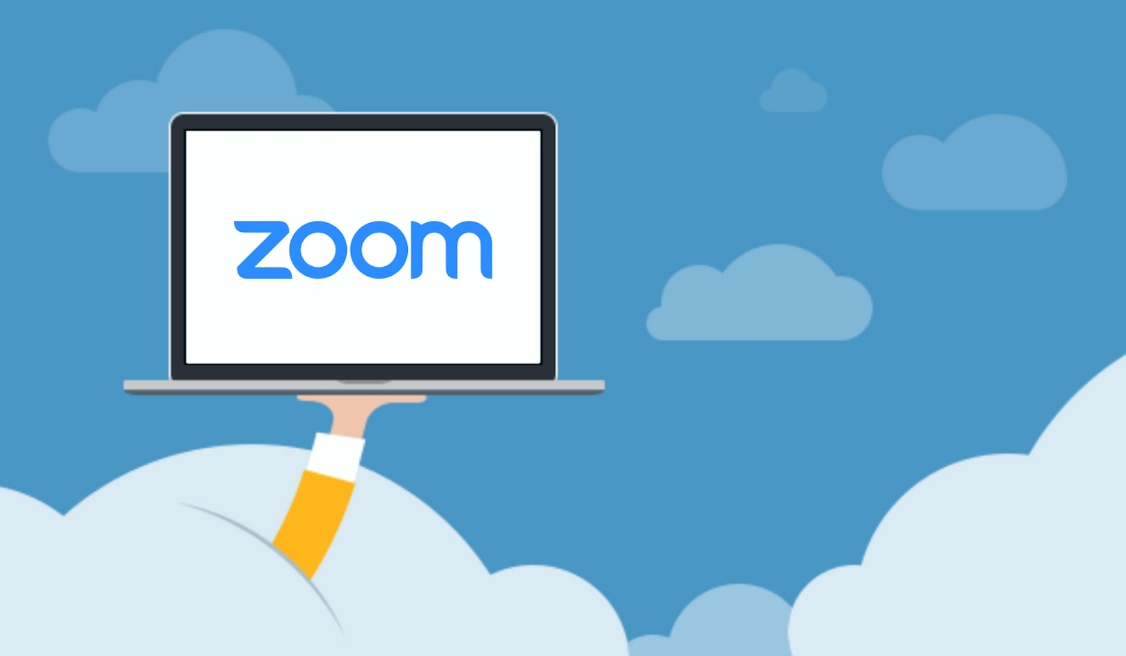 <p><span>Online interactive training on Zoom platform.</span></p> <p><em>LS Academy will provide the access link to the virtual platform a few days before the training.</em></p>