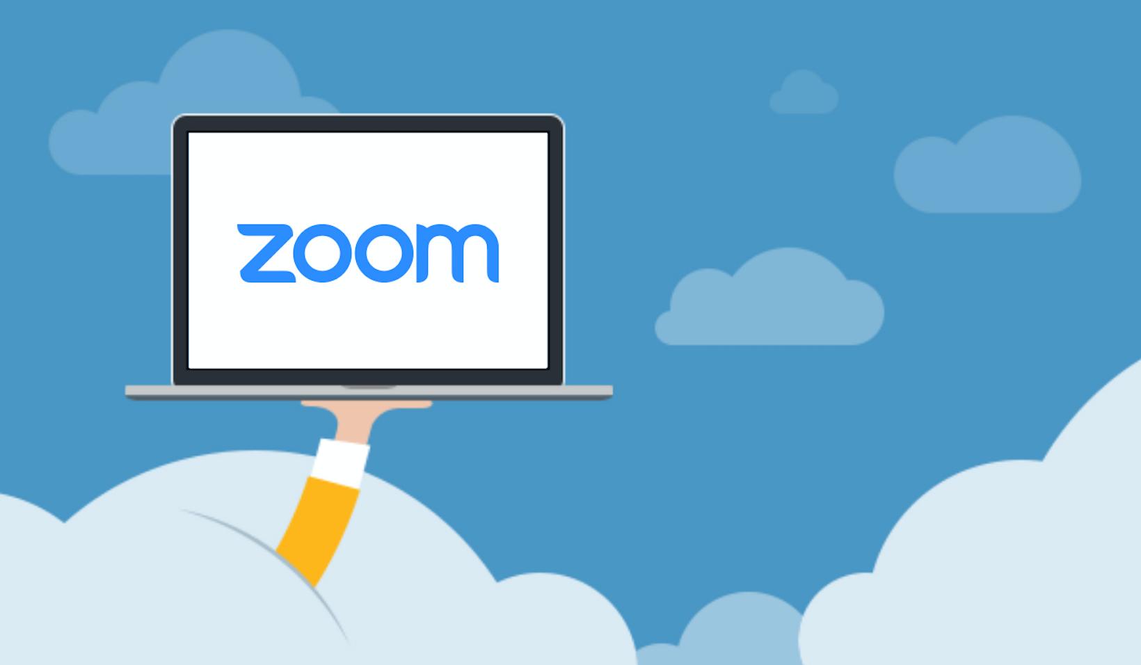 <p><span>Il corso si terrà online sulla piattaforma Zoom.</span></p> <p><em>LS Academy fornirà il link di accesso alla piattaforma a tutti i partecipanti alcuni giorni prima dell'inizio del corso.</em></p>