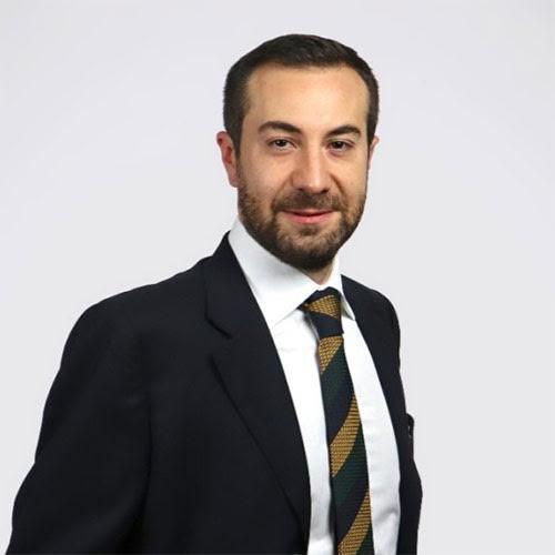Nicola Sisti