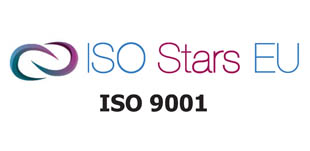 UNI EN ISO 9001:2015 EA 37-35 Certification (Training)