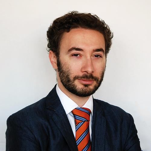 Francesco Dell'Antonio