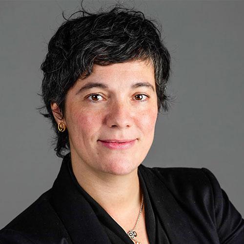 Dominique Monferrer