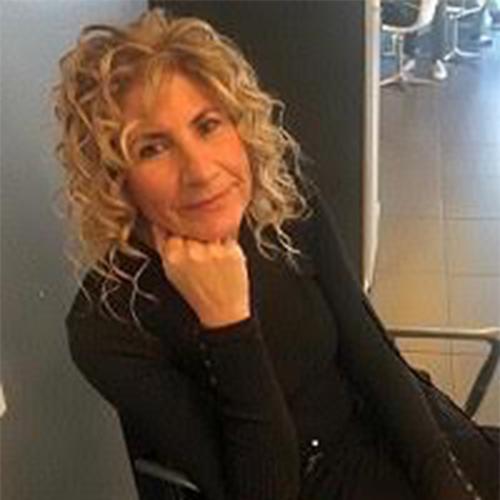 Laura Patrucco