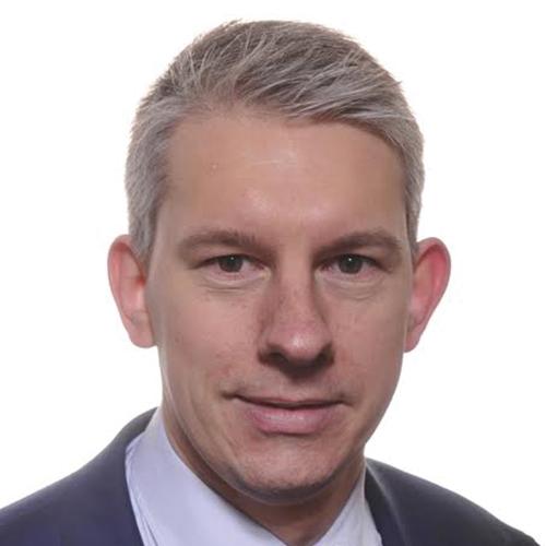 Danny Van Roijen