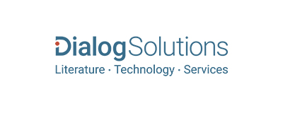 Dialog Solutions