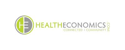 Healtheconomics