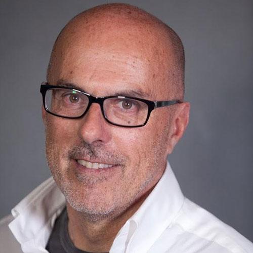 Massimo Raineri