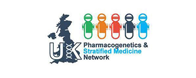 UK Pharmacogenetics & Stratified Medicine Network