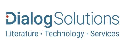 DialogSolutions