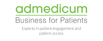 admedicum Business for Patients