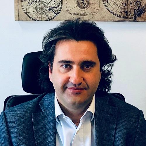 Gianluca Trifirò