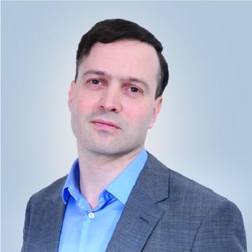 Igor Shchemelinin