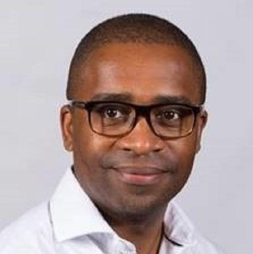 Itoro Udofia