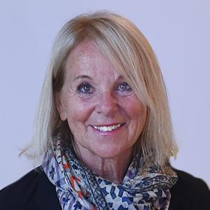 Doris Christiane Schmitt
