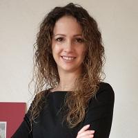 Alessandra Nunziati
