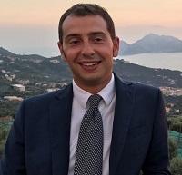 Marco Piermarini