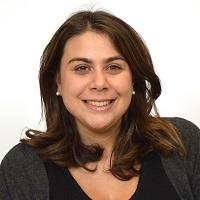 Chiara Gerardi