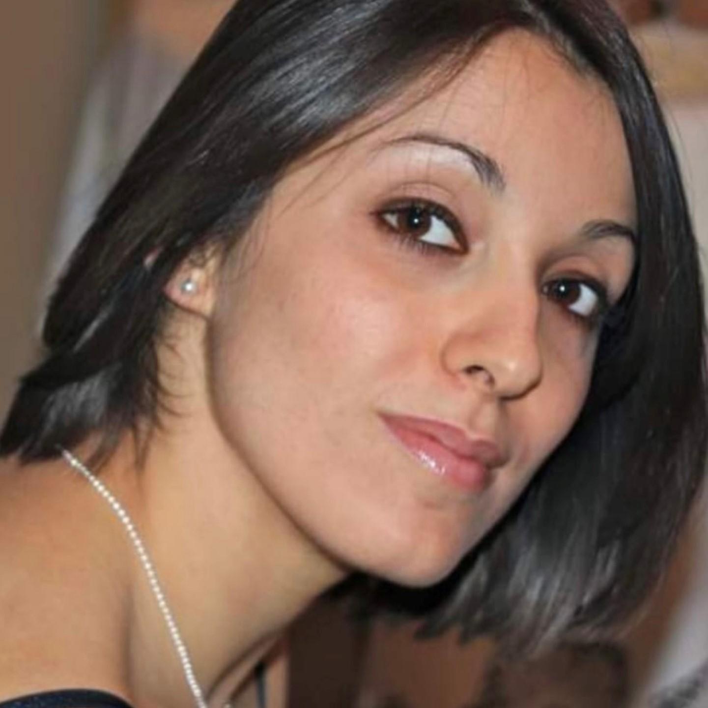 Cristiana Galatello