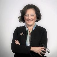 Antonella Ursini